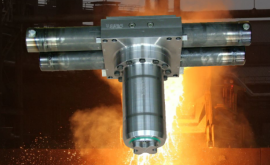 赫尔纳贸易销售德国thiele-hydraulik气缸