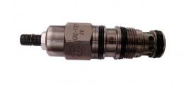 供应盘龙DTL插阀 插式流量阀,方向阀,控制阀CMD-082-K30N