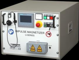 金秋供应magnet-physik电子磁通计-德国赫尔纳公司