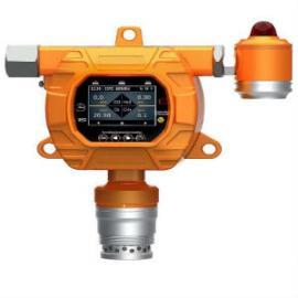 任意安装的固定式VOC和多气体探测器LB-MD4X现货