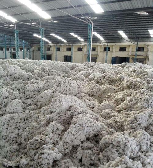 棉花厂加湿器 棉纺织行业加湿设备
