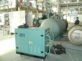 家电拆解用冷媒回收设备