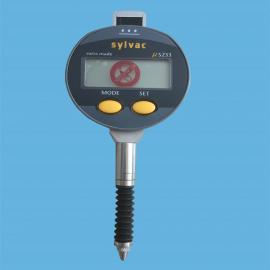 瑞士SYLVAC防水S233数显千分表905.4525