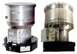 大流量TPH1501PCN机械泵保养|普发TPH1500真空份子泵维修