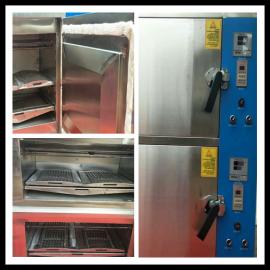烤鱼箱价格 东华仪器