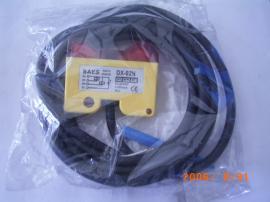 供应:`COX`强力磁性夹 SDI-4286
