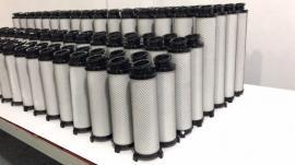 贝克欧滤芯15A,15C,15G,15F,15S压缩空气油水分离器滤芯工厂报价