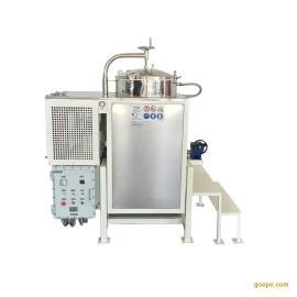 喷漆废溶剂回收机 碳氢煤油回收机 乙酯丁酮回收机