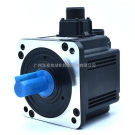 台达 ECMA-E21310SS 伺服电机 华南代理