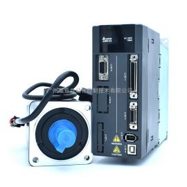 ASD-A2-0721-L+ECMA-C10807RS 台达伺服华南特约经销商