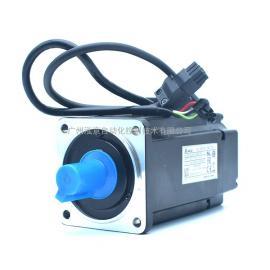现货 ECMA-C20604RS 台达伺服电机华南代理