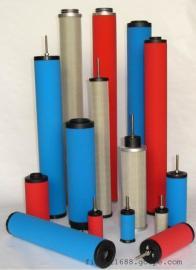 嘉圣过滤器滤芯JFC-026L、JFT-026L、JFA-026L、JFH-026L除油水滤