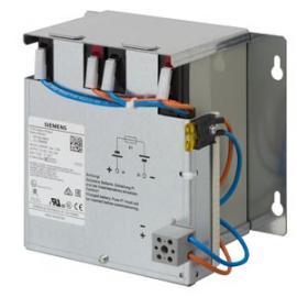 6EP1935-6MF01 西门子SITOP 电池模块 24 V/12 Ah