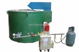 QG1-150液化�馊�馊垆X�t�f 能佳