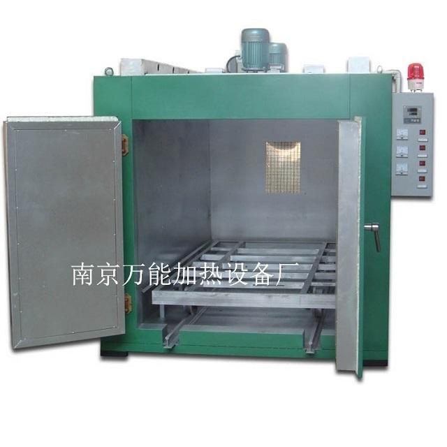 电动机烘干箱 电机烘箱 电机烘干箱万 能加热