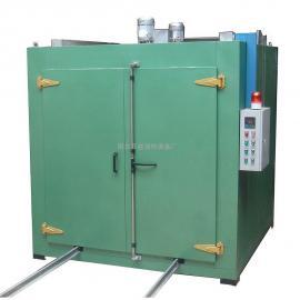 NWL砂轮固化炉 工业烤箱,树脂硬化炉万 能佳厂家直销