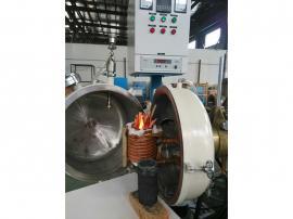 优惠供应真空熔炼炉真空感应炉小型熔炼炉酷斯特优质供应商