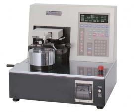 日本JISC全自动扭簧试验机