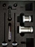 雷尼绍SM25-1扫描模块|SM25-2扫描测头|SM25-3扫描模块总代理