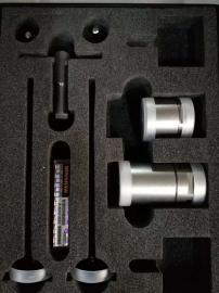雷尼绍SP25扫描测头代理|英国RenishawSM25-1测头代理商