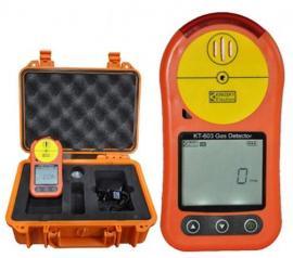 可燃气体检测仪 易燃易爆气体泄漏报警仪