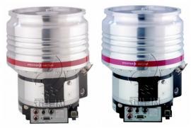 Pfeiffer大流量机械泵保养|普发HiPace2300C真空份子泵维修