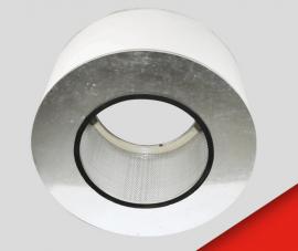 SULLAIR/寿力空气过滤器滤芯CR102152