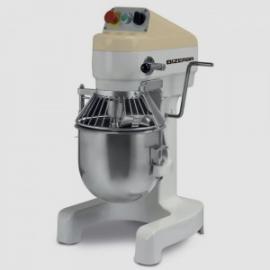 碧彩搅拌机MA30 德国BIZERBA商用多功能搅拌机