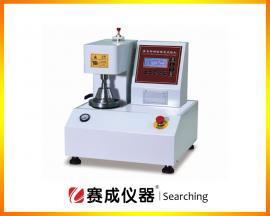 机械式耐破度测定仪,破裂强度测试仪