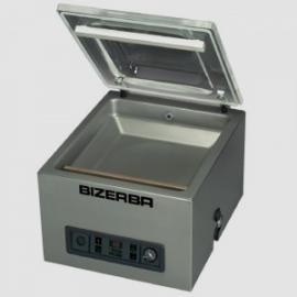 碧彩真空包装机VP30 德国BIZERBA包装机 台式抽真空包装机