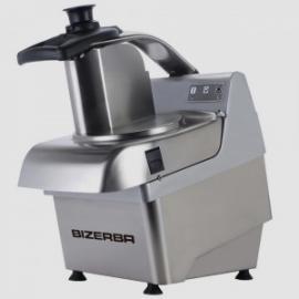 碧彩多功能切菜机VA30 德国BIZERBA蔬果加工切菜机
