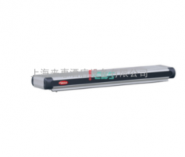Hatco GR2A-60 铝制设计师长条形保温灯(不包含RMB控制盒)