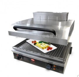 hatco烤炉 红外线开放式面火炉 美国赫高�h炉 TMS-1H