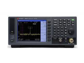 N9320B 射频频谱分析仪9 kHz 至 3 GHz