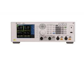 U8903B 高性能音�l分析�x