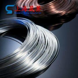 直销美国TC4钛合金丝 高纯度耐腐蚀TC4纯钛棒 钛合金板