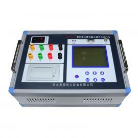 MCKC-A变压器有载开关测试仪