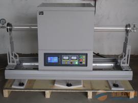 KXRQ1200-20高温箱式气氛炉实验室用气氛炉实验电阻炉