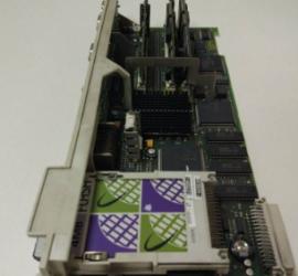 6FC5303-0DM13-1AA1西门子802D数控系统