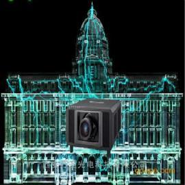 PT-SRZ31KC激光工程投影机-31000流明高亮度激光投影机