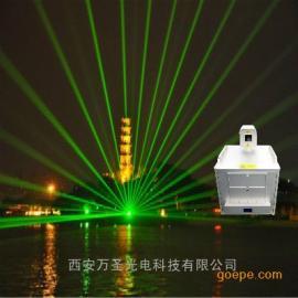 G40W地标激光灯-激光灯厂家