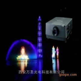 PT-SLX16KC松下16000流明专业工程投影机