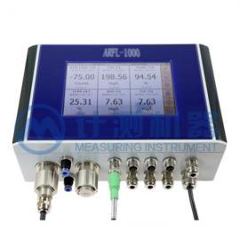 荧光法在线蓝藻分析仪