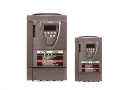 东芝VF-PS1系列变频器