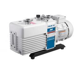 飞越vrd系列真空泵双级旋片式真空泵VRD-4-8-16机械泵电动抽气泵