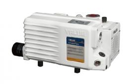 替代普旭单级旋片泵VALUE飞越真空泵包装机脱泡机油泵VSV-040