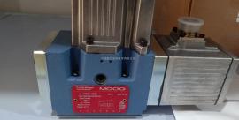 穆格伺服阀 D661-4651 现货促销供应