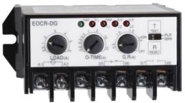 施耐德(原韩国三和)EOCR-DG电子继电器