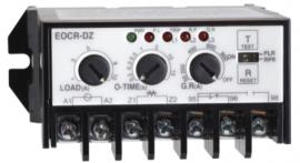 施耐德(原韩国三和)EOCR-DZ电子继电器