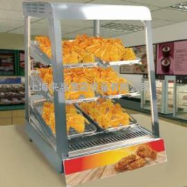 美国Hatco GMHD-2PT 玻璃保温展示柜、赫高玻璃保温展示柜